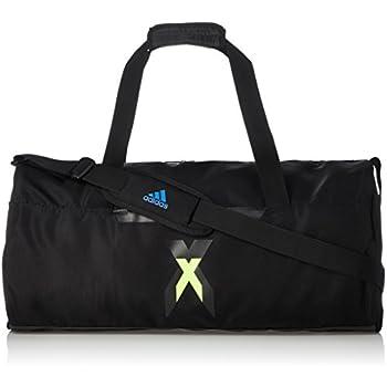 53eb3cbd7115b DFB Deutschland Holdall Sporttasche Traningstasche Fußballtasche Fußball  Tasche Sporttaschen   Rucksäcke