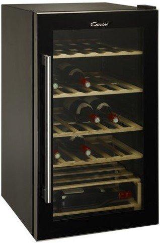 Candy CCV 200 GL cantina vino