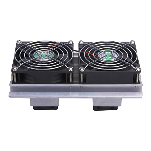 magideal-kits-aficionados-dobles-bricolaje-termoelectrico-peltier-sistema-de-refrigeracion-semicondu