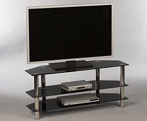 ᑕ❶ᑐ Fernsehmöbel TV Möbel Ideen für Zuhause