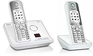 S810a Duo