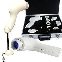 Lichttherapie Farbleuchte COLOR-LIGHT
