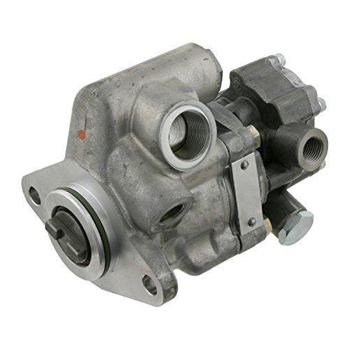 febi-bilstein-27670-servopumpe-fur-lenkgetriebe
