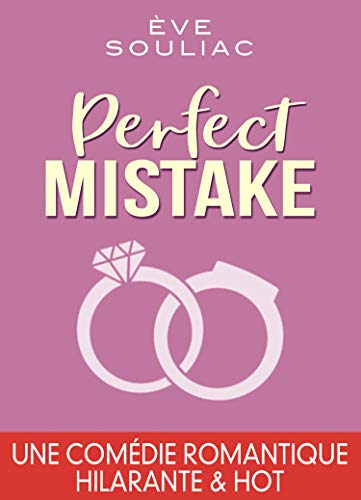 Perfect Mistake (teaser) par Eve  Souliac