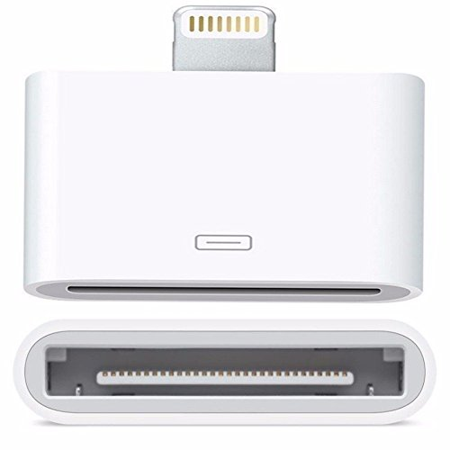 realmaxr-30-pin-to-8-pin-lightning-adapter-for-charging-iphone-5-5s-5c-6-6-plus-ipad-4th-generation-