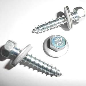 40m//48m/² Antikondensvlies zur Aufnahme von Schwitzwasser bei Trapezblech selbstklebend