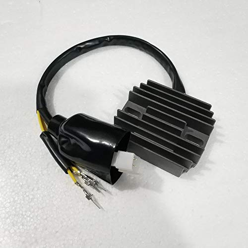 R2027.20 Regulator Rectifier Fits for Honda CBR954 RR CBR900 RR Adjuster