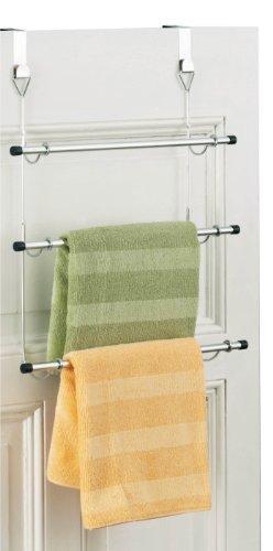 zeller-18400-over-door-towel-rail-56x475-cm-chrome