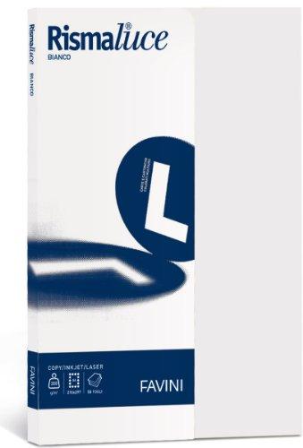 favini-a670124-carta-rismaluce-a4-240-g-mq-266-um