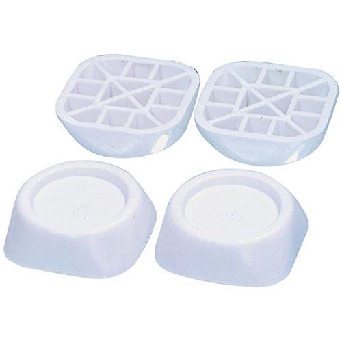 amortisseur-amortisseurs-pieds-en-caoutchouc-absorbe-les-vibrations-et-bruits-pour-lave-linge-et-sec