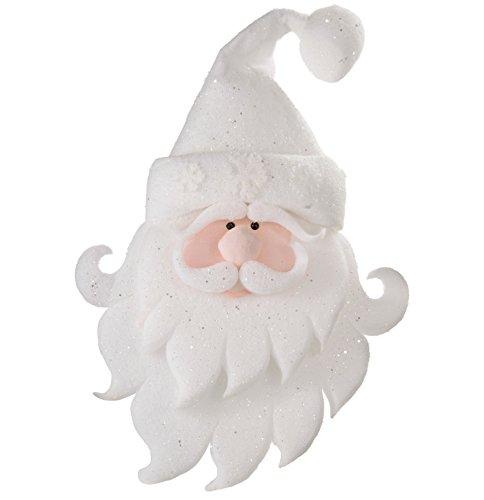 werchristmas-figura-decorativa-navidena-70-cm-polialgodon-y-poliestireno-extruido-diseno-de-papa-noe