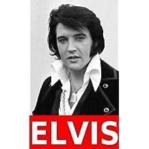 ELVIS - der Anfang (1935-1954) (Lebensgeschichte)
