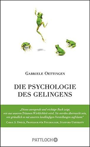 die-psychologie-des-gelingens