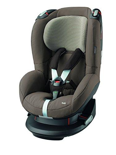 Maxi Cosi 60108980 Kindersitz Tobi, braun