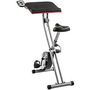 """Ultrasport Home Trainer F-Bike """"Work"""""""