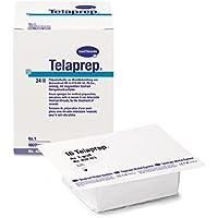 Telaprep Gr. 1, 1000 Stück preisvergleich bei billige-tabletten.eu