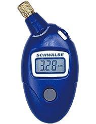 Schwalbe Airmax Pro - Herramienta manual para bicicletas ( neumático ) - color azul
