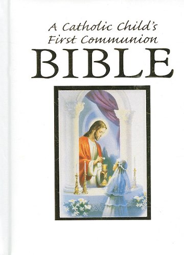Catholic-Childs-Traditions-First-Communion-Gift-Bible