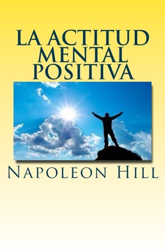 Libro acerca de la actitud