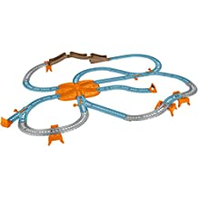 "Thomas & Friends FJL44""Track Master Blue mountain"" secchio"
