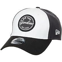 A NEW ERA Era MLB neyyan carnvy - Gorra de béisbol con Emblema, Unisex,