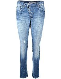 Suchergebnis auf Amazon.de für  please jeans  Bekleidung d118d88258