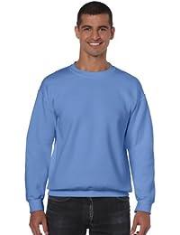 Gildan Sweatshirt Heavy Blend 18000