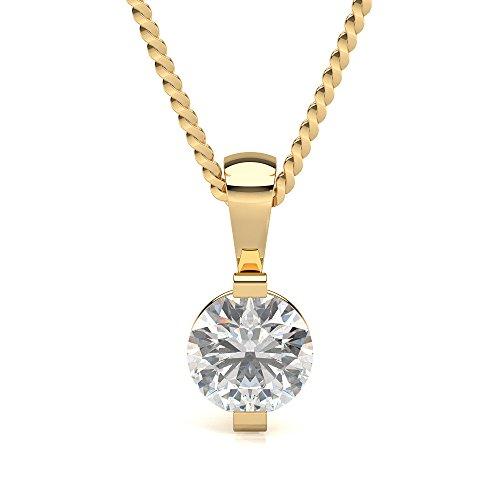 White Diamonds By: Elizabeth Taylor 3.4 oz EDT, Women's (**Plain Box**) by White Diamonds By: Elizabeth Taylor -