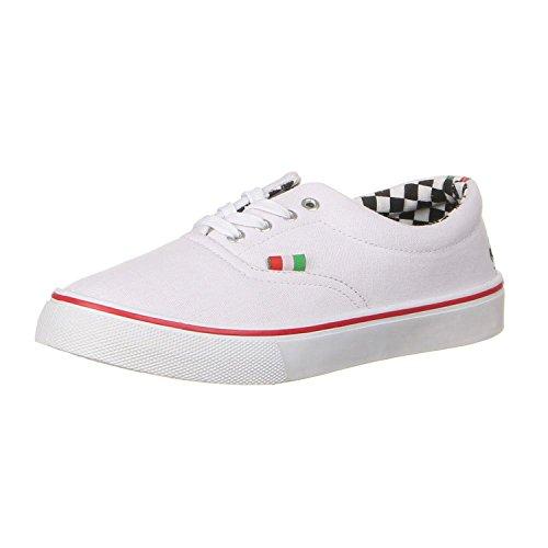 ferrari-kinder-schuhe-halbschuhe-sneakers-weiss-38