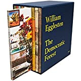 William Eggleston The Democratic Forest