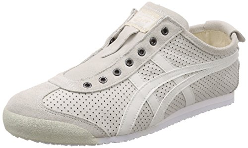 e66c5e040252c Asics onitsuka tiger the best Amazon price in SaveMoney.es