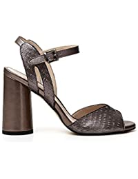 Amazon Scarpe Donna 708517031 Sandali it Da Cafenoir pxw7qFUZnp