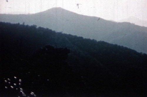 Preisvergleich Produktbild Appalachian Culture & Life in the Smokey Mountains: The Southern Highlanders (1947) [DVD}
