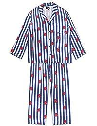 Bostar KPOP Bangtan Boys BT21 Pijama Sets Versión de Dibujos Animados Jung JOOK Jimin V Same