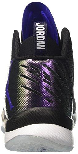 Nike Superfly BasketballHommesMulticolore De Jordan Chaussures 5 rdCxothsQB