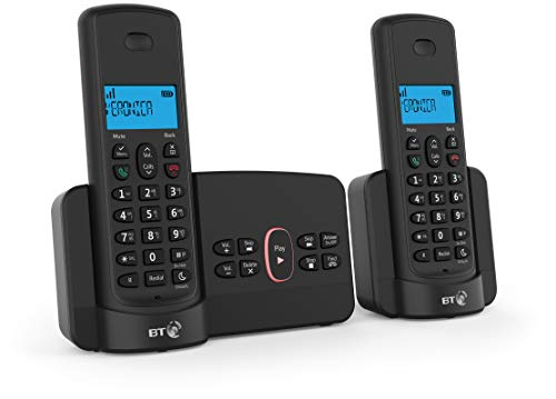 BT3110 Home Phone...