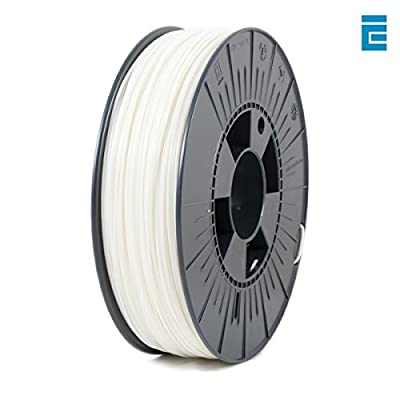 ICE FILAMENTS ICEFIL1ABS019 ABS Filament, 1,75 mm, 0,75 kg, Naughty Natural