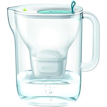 Brita Wasserfilter Style XL, inkl. 1 Maxtra+
