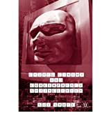 [(Cyborg Cinema and Contemporary Subjectivity)] [Author: Sue Short] published on (March, 2005)