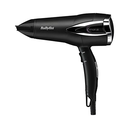 BaByliss-Futura-Hair-Dryer