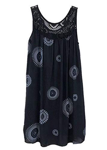Schulterfreies Kleid Hippie Kleid Damen Hippie Kleid sexy Kleid a Kleid Damen a Linien Kleid Baby Kleid pünktchen Kleid Damen Kleid Punkte chinesisches Kleid Mittelalter Kleid Damen (Erstkommunion Kleider Für Erwachsene)