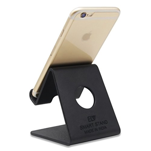 [Get Discount ] ELV PS2 Mobile Stand (Black) 41aAqbRNC4L