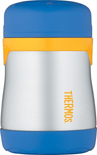 thermos-stainless-steel-food-flask-290-ml-blue