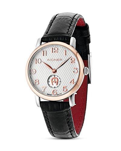 AIGNER Schweizer Uhr Viareggio A04210A