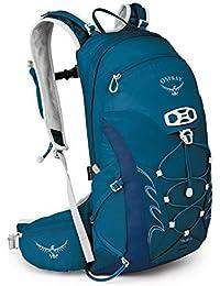 Osprey Talon 11 Men's Hiking Pack - Ultramarine Blue (S/M)