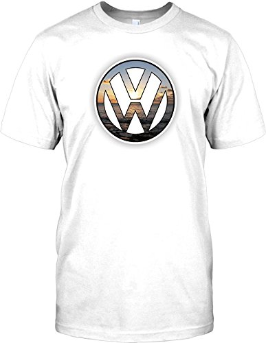 vw-sunset-cool-volkswagen-inspired-mens-t-shirt-white-adult-mens-34-36-s