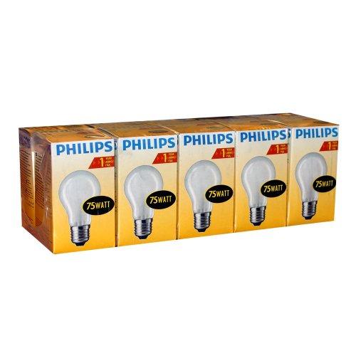 10-x-philips-gluhbirne-75w-e27-klar-gluhlampe-75-watt-gluhbirnen-gluhlampen