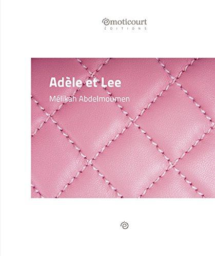 Adèle et Lee: Nouvelle à suspense