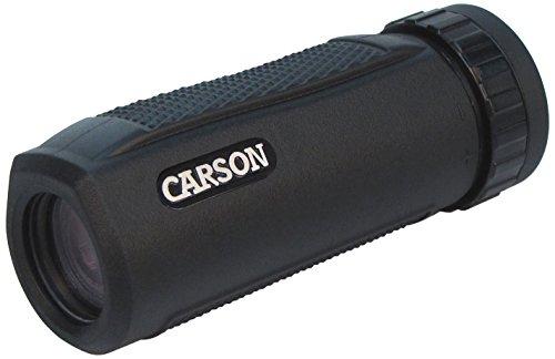 Zoom IMG-1 carson monocolo impermeabile blackwave 10