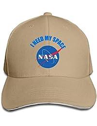 c2e0be84c4e6b MAINGO Roger Federer Sandwich Baseball Caps for Unisex Adjustable White